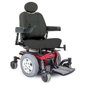 AU_J623_R Beauty Digital_12-13 Black—Mobility in QLD